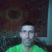 Борис 36 Москва