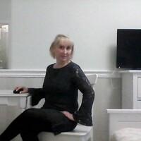 Людмила, 36 лет, Стрелец, Москва