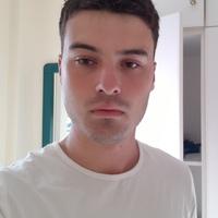 Neven, 26 лет, Телец, Белград