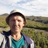 Сергей, 47, г.Зыряновск