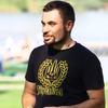 Соломаха Олег, 33, г.Стрый