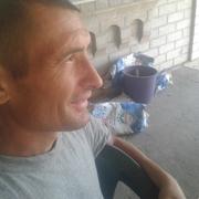 Сергей Петров 39 Мелитополь