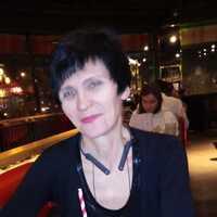 Золушка, 53 года, Рак, Москва