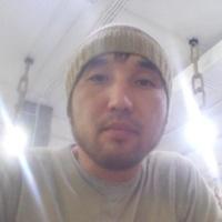 Аман, 36 лет, Скорпион, Актобе