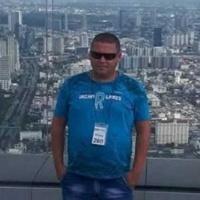 Евген, 37 лет, Дева, Комсомольск-на-Амуре