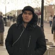 Али Баба 28 Москва
