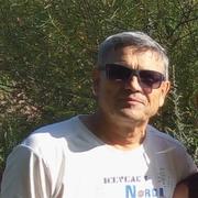 Геннадий 70 Владивосток