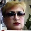 Галина, 52, г.Мошенское