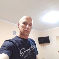 Евгений Гринь, 38 лет, Телец, Петрозаводск