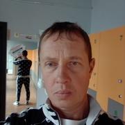 Александр 46 Краснодар