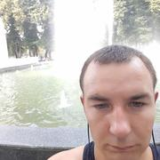 Виталий 33 Харьков