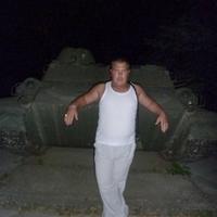 Андрей, 35 лет, Скорпион, Краснодар