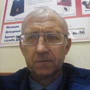 Сергей 56 Дмитров