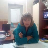 Галя, 49 лет, Скорпион, Кривое Озеро