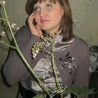 Светлана, 28 лет, Лев, Самара
