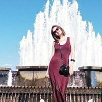 Anna, 44 года, Рыбы, Донецк