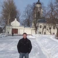andrew, 41 год, Скорпион, Минск