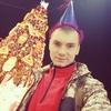 Дмитрий, 24, г.Муравленко