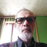 Грачик Алексанян, 65 лет, Козерог, Нижнекамск