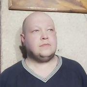 Антонио 38 Новокузнецк