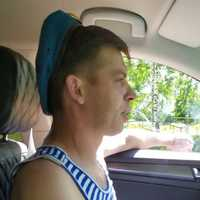 Дмитрий, 30 лет, Скорпион, Москва