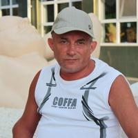Алексей, 56 лет, Близнецы, Москва