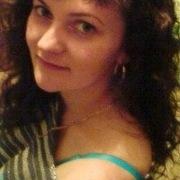 Оля, 34