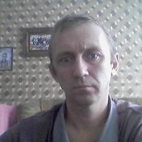 евгений, 41 год, Козерог, Магнитогорск