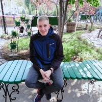 Александр, 27 лет, Лев, Луганск