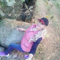 Ирина, 45 лет, Телец, Солигорск