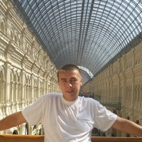 Виктор, 31 год, Стрелец, Москва