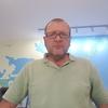 Normangart, 55, г.Кос