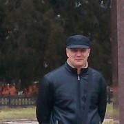 Санёк 52 Москва