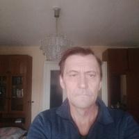 Алксандр К, 51 год, Козерог, Новосибирск