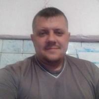 Андрей, 43 года, Лев, Минск