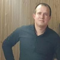 Дима, 37 лет, Козерог, Москва