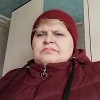 Светлана, 52 года, Скорпион, Новокузнецк
