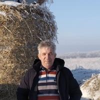 Гена, 51 год, Козерог, Казань