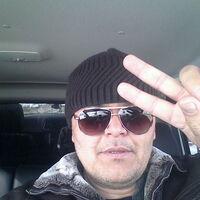 Руслан, 42 года, Скорпион, Ларьяк