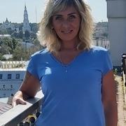 Татьяна 48 Тула