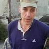 Anzor Ioramasvili, 49, г.Гори