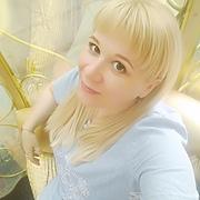 Елена 31 Новоульяновск