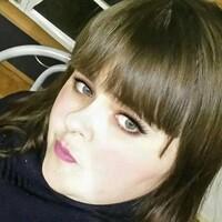 Любовь Кузнецова, 35 лет, Овен, Нижний Новгород