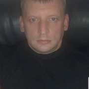 Виктор 46 Москва
