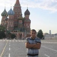 Стас, 29 лет, Близнецы, Волгоград