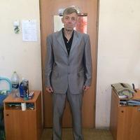 Юрий, 58 лет, Водолей, Мурманск