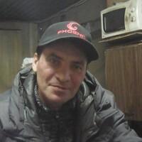 Сергей, 50 лет, Лев, Норильск