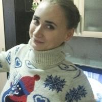 Ирина Пермякова, 29 лет, Телец, Пермь