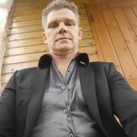 Андрей Лобырёв, 43 года, Дева, Санкт-Петербург