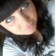Юля, 25